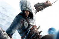 assassins creed altair