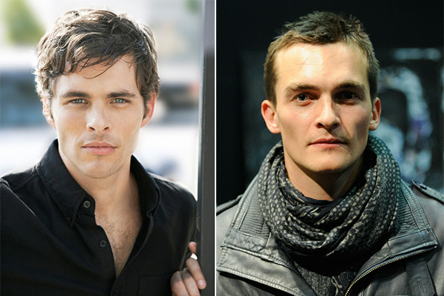 james marsden rupert friend