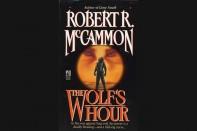 wolfs hour