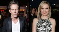 kevin bacon radha mitchell