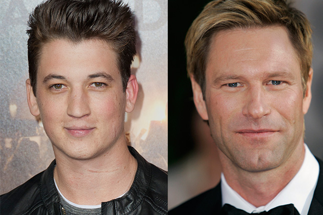 miles teller aaron eckhart bleed for this