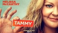melissa mccarthy tammy poster