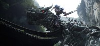 transformers 4 era extincion dinobot optimus