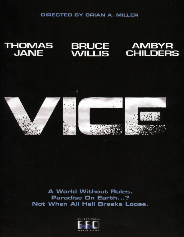 vice poster willis jane ambyrs