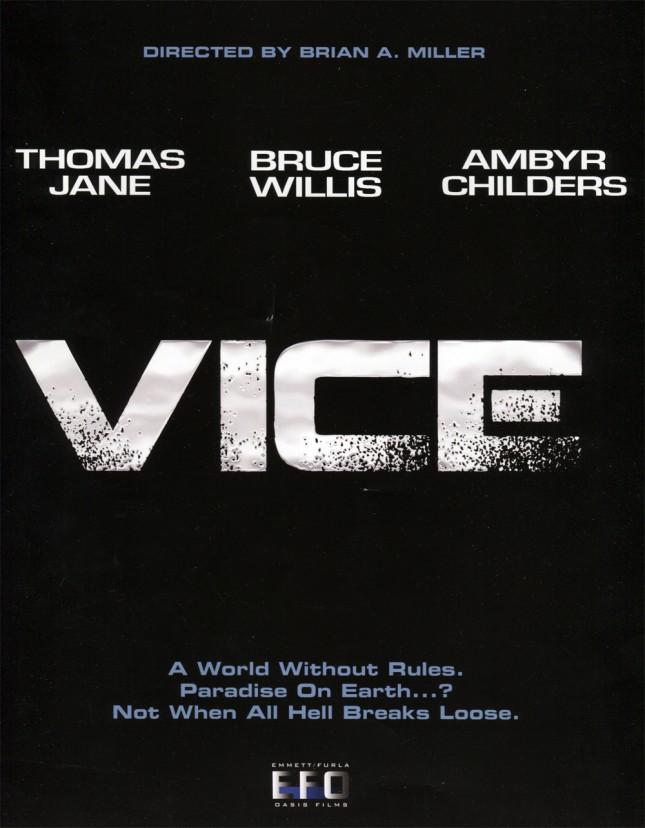 vice poster willis jane ambyrs
