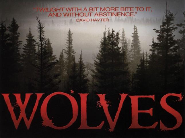 wolves david hayter