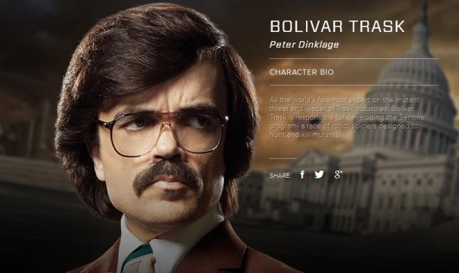 x-men-dias-del-futuro-pasado-bolivar-trask