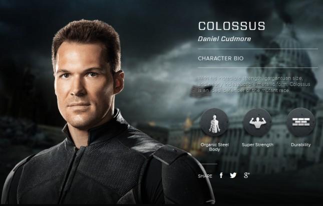 x-men-dias-del-futuro-pasado-colossus