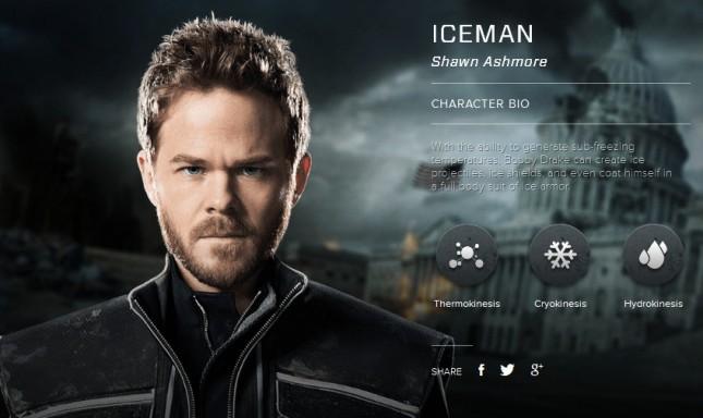 x-men-dias-del-futuro-pasado-iceman