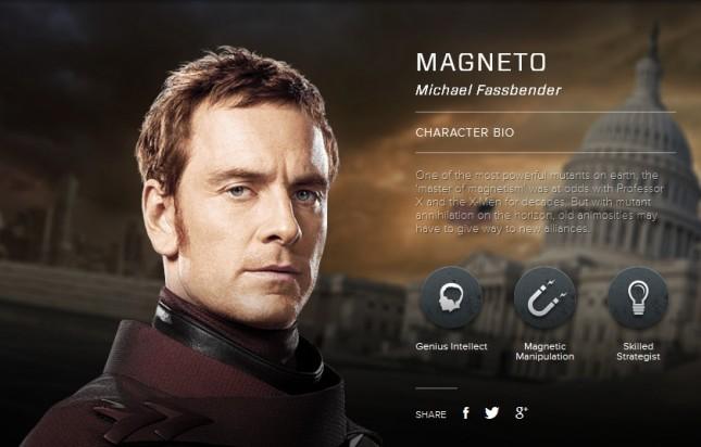 x-men-dias-del-futuro-pasado-magneto-2