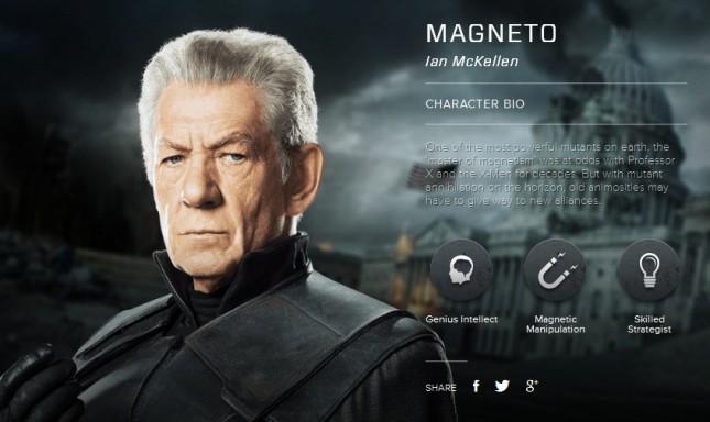 x-men-dias-del-futuro-pasado-magneto