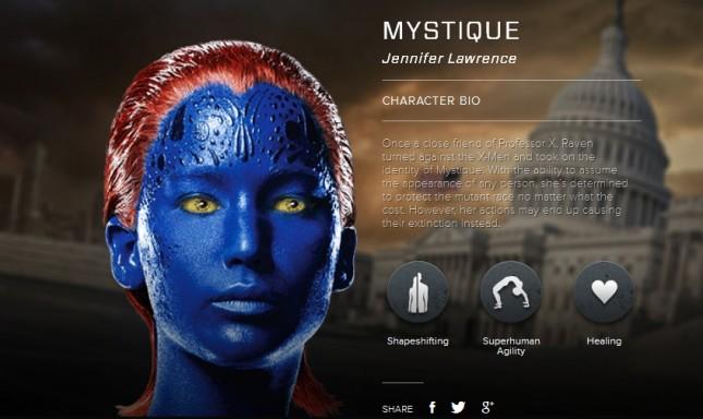 x-men-dias-del-futuro-pasado-mystique