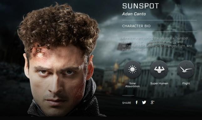 x-men-dias-del-futuro-pasado-sunspot