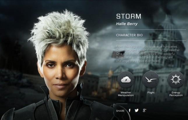 x-men-dias-del-futuro-pasado-tormenta