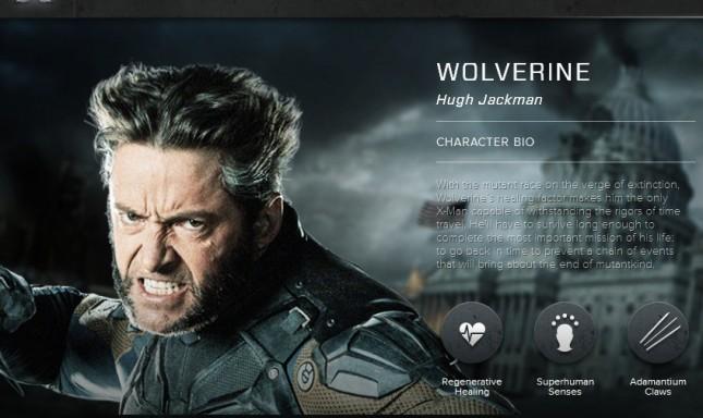 x-men-dias-del-futuro-pasado-wolverine