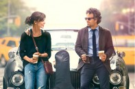 keira knightley mark ruffalo begin again