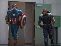 chris evans anthony mackie capitan america soldado del invierno