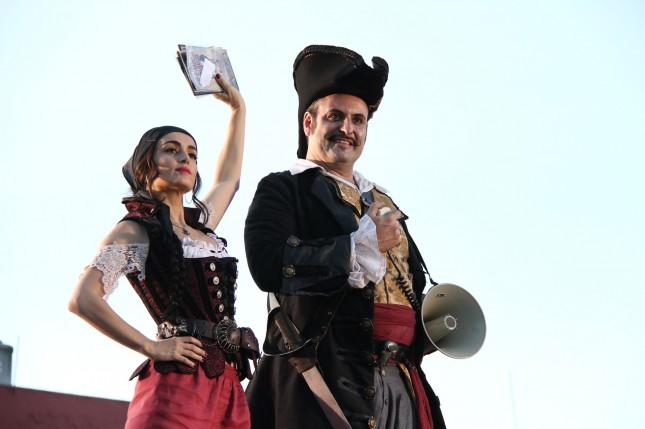 ana de la reguera crimen cacaro gumaro pirata