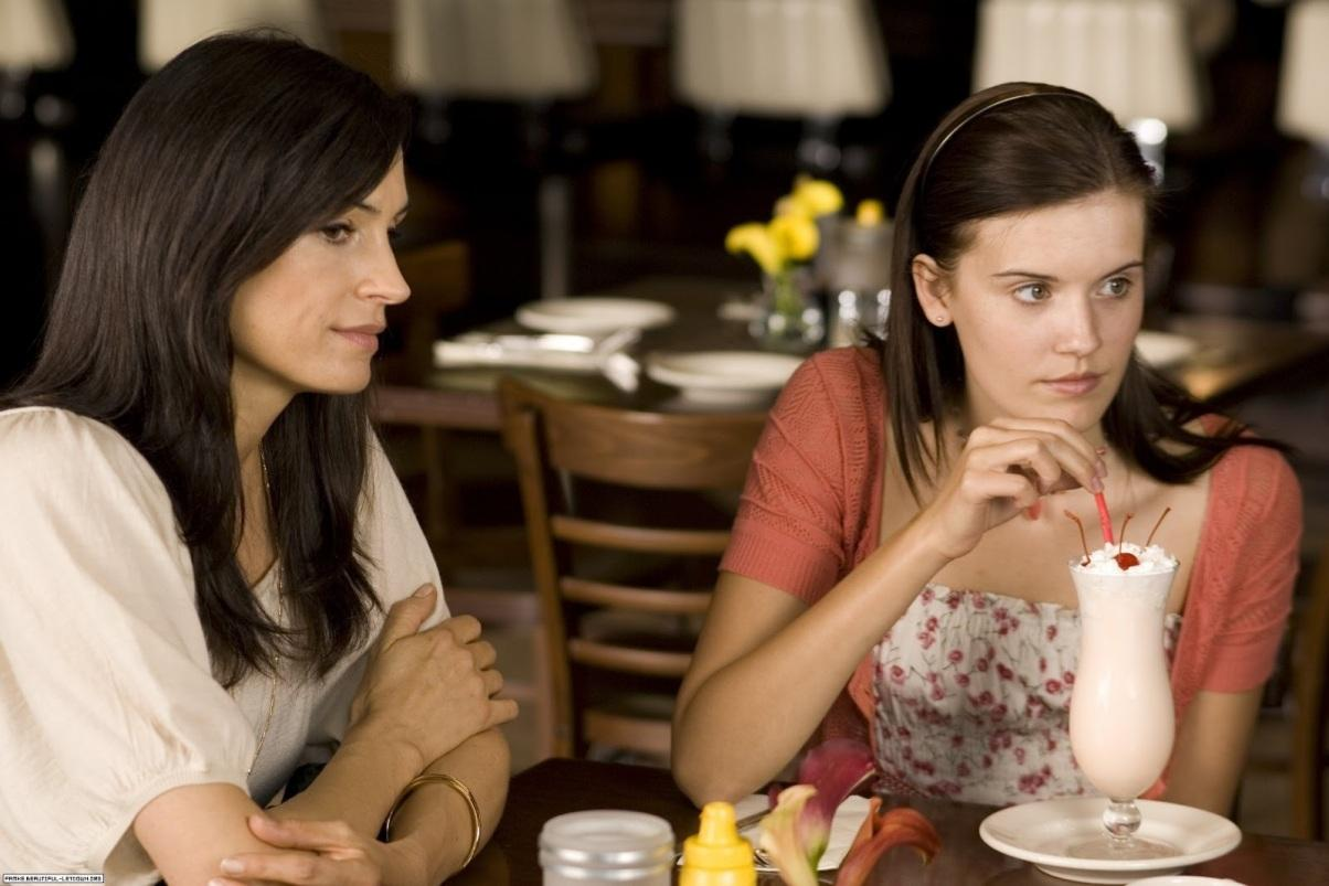 famke janssen maggie grace busqueda implacable