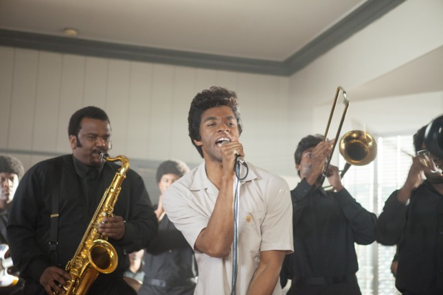 chadwick boseman craig robinson get on up