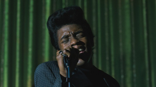 chadwick boseman get on up
