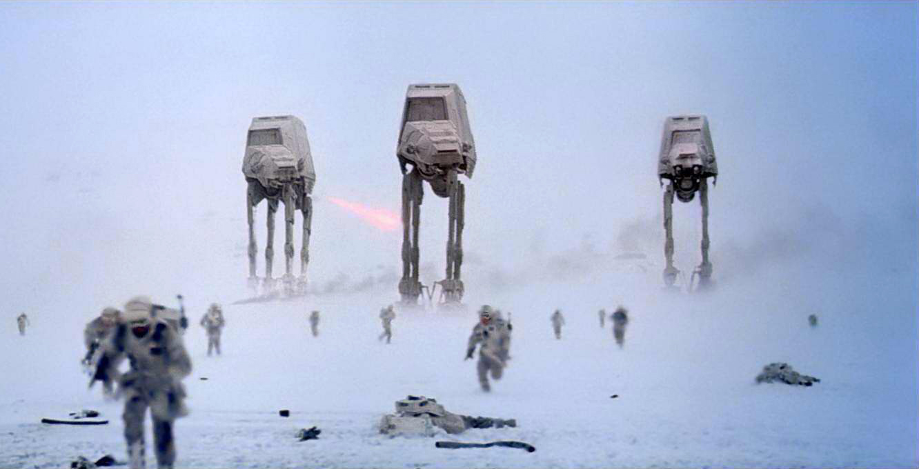 hoth star wars