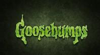 goosebumps logo