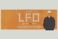 LFO banner pelicula