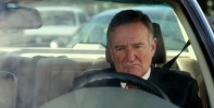 The Angriest Man in Brooklyn robin williams