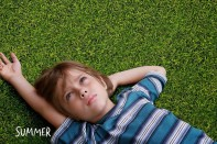 boyhood linklater pelicula