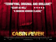 cabin fever eli roth
