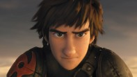 hiccup como entrenar a tu dragon 2