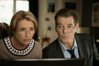 love punch emma thompson pierce brosnan