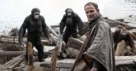 planeta de los simios confrontacion jason clarke