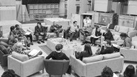 elenco star wars episodio vii