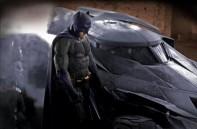batman traje a color 2014