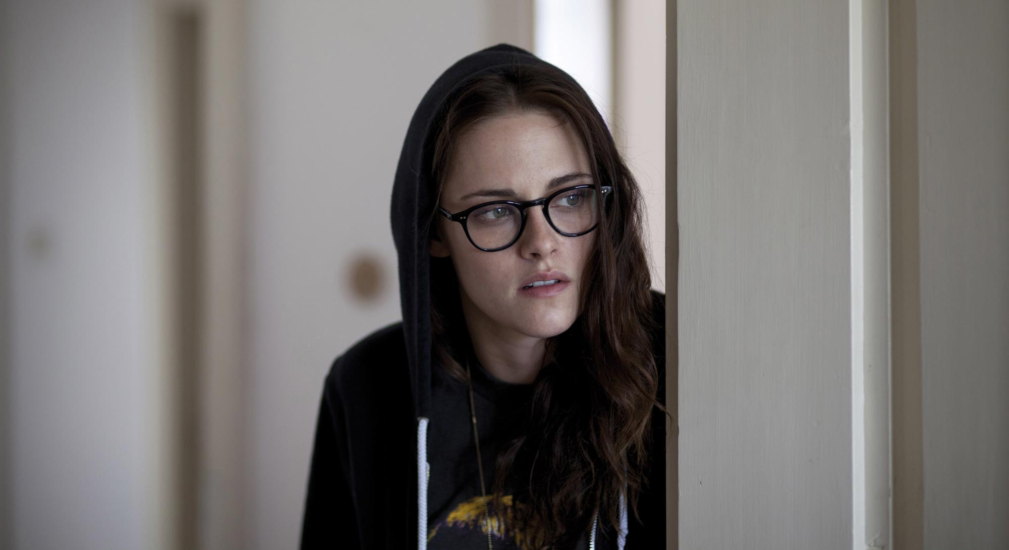 kristen stewart clouds of sils maria