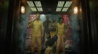 guardianes de la galaxia personajes convictos carcel