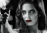 eva green sin city 2 a dame to kill for