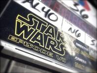 Star Wars: Episodio VII comienza su filmación
