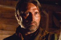 the salvation madds mikelsen