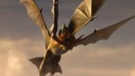 como entrenar a tu dragon 2 jinete dragones