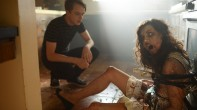 life after beth dane dehaan aubrey plaza