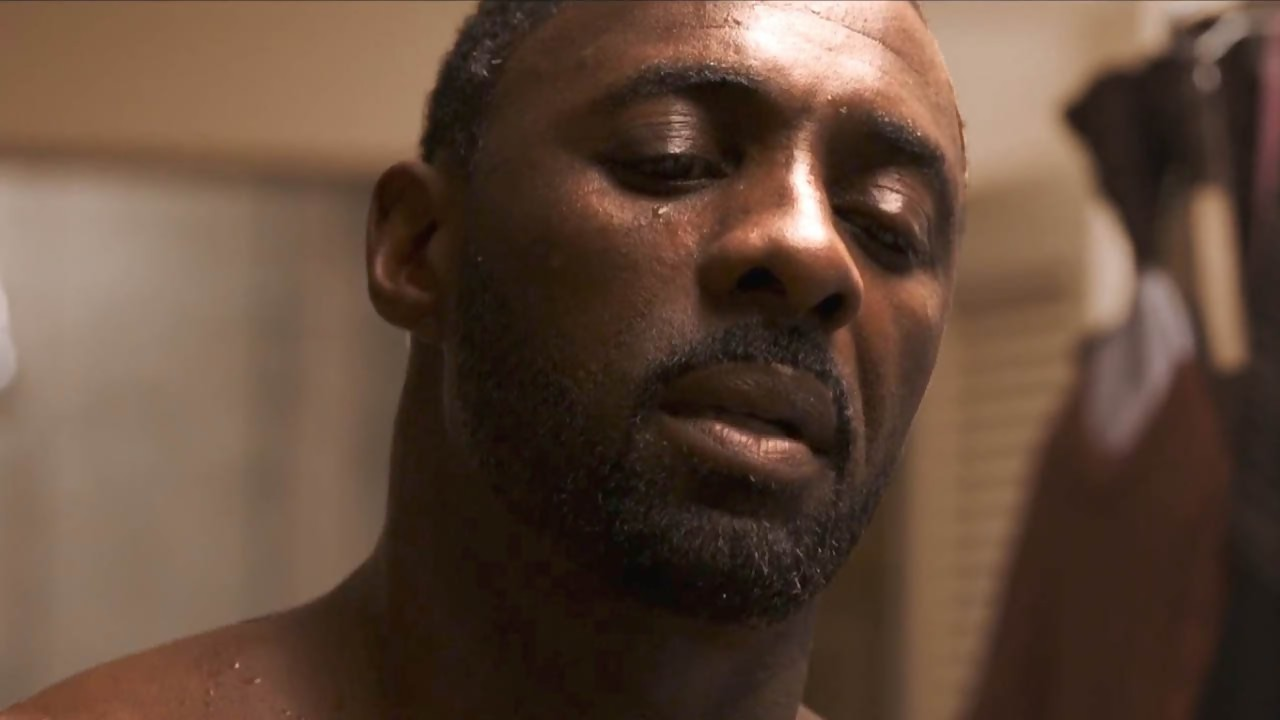 no good deed idris elba