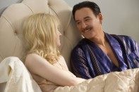 dakota fanning kevin kline the last of robin hood