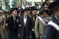 suffragette carey mulligan helena bonham carter