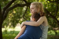 dakota fanning elizabeth olsen very good girls