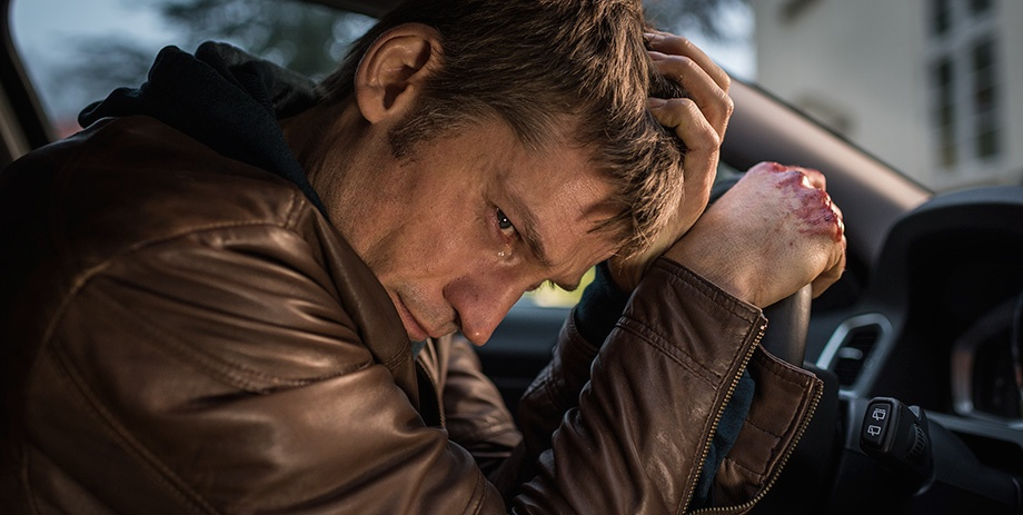 nikolaj coster waldau a second chance