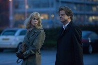 colin firth nicole kidman before i go to sleep