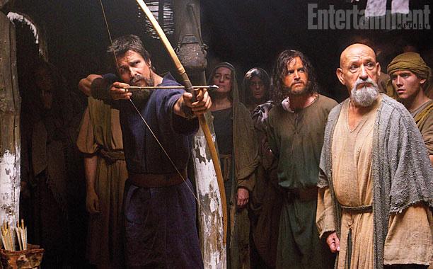 christian bale ben kingsley exodus